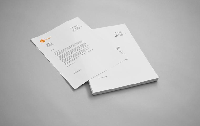 briefpapier-starcopy