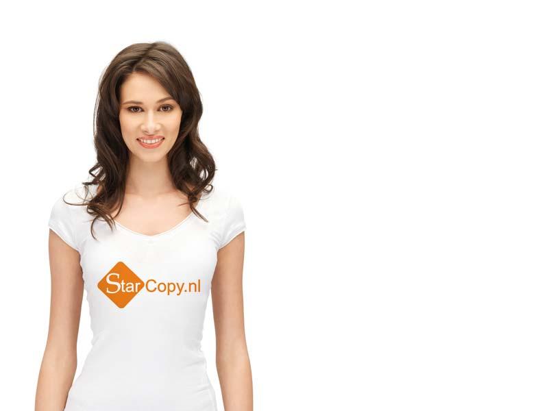 tshirt-bedrukken-logo-enschede-copyshop